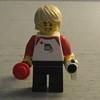 tjharrer's avatar