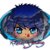 Tjiammay's avatar