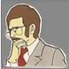 tjibbe77's avatar