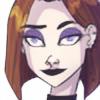 Tjibi's avatar