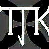 TJK-87's avatar