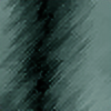 TJK911's avatar