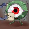 tjkatishu's avatar