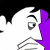 TJLang's avatar