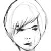 tjlu's avatar