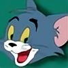 Tjman461's avatar