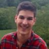 tjmarkham's avatar