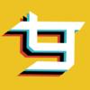 tjmoonstudios's avatar