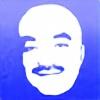 TJNakamura's avatar