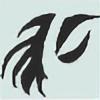 Tjoffer's avatar