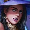 tjota's avatar