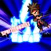 Tjrecordz97's avatar