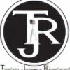 tjrphotography's avatar