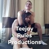 tjrulesproductions's avatar