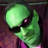 tjsax's avatar