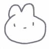 tjsdk's avatar