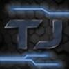TJSeabury's avatar