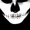 TJSGrimm's avatar