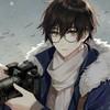 TJShifter's avatar