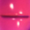 Tjsoto613's avatar