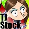 TJStock's avatar