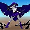 tjstriker's avatar