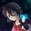 TJStudioYT's avatar