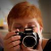 tjsviews's avatar