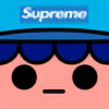 TjsWorld2011's avatar
