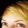 tju-tjuu's avatar