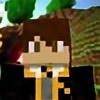 TJUC123's avatar