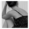 tjugoettonde's avatar