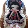 tjunko's avatar