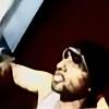 TJvara's avatar