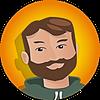 TJverhagen's avatar