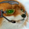 TJVinny's avatar