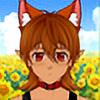 TJwolf123's avatar