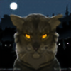 TJwolf50's avatar
