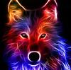 tjwolfe616's avatar