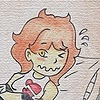 TK-Devil's avatar