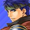 TK-DRAGON's avatar