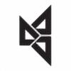 tk-S's avatar