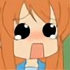 TK-tan's avatar