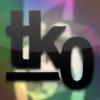 tk0-Art's avatar