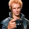 tk4-master's avatar