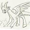 tk49er's avatar