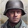 TK9871's avatar