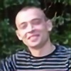 tkabat83's avatar
