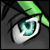 Tkalmonster's avatar