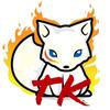 TKanaAmaterasu's avatar
